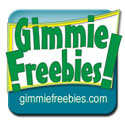 Gimmiefreebies