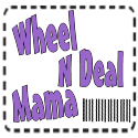 Wheelndealmama