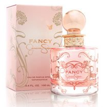 Free Sample of Fancy by Jessica Simpson