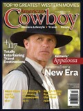 Free Subscription To American Cowboy