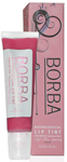Free Sample of Borba Skin Care Products