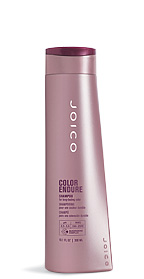 Free Sample of Joico's Color Endure
