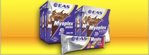 Free EAS Sample