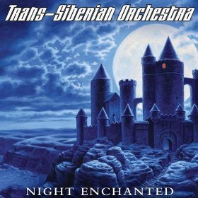 Free Trans Siberian Orchestra MP3 Download