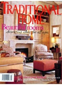 Free Subscription to Traditional Home