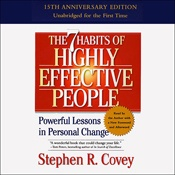Free Audio Book Download