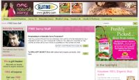 Free Coupons and Samples