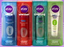 free online personals in spray Save with free personal care coupons from couponscom.