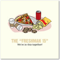 Free greeting cards for college students i crave freebies heading m4hsunfo