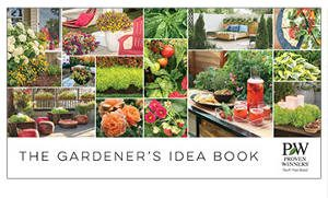 FREE 2020 Proven Winners Gardeners Idea Book