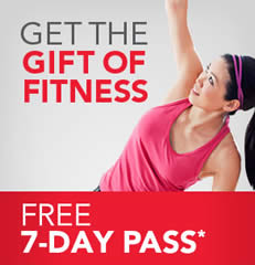 24 Hour Fitness Free 14 Day Trial Pass And Workout -> Source Gym memberships and personal training 24 hour fitness free gym pass 24 hour fitness 10 off 24 hour fitness promo codes s groupon 24 hour fitness free 7 day pass girl daily. Trending Posts. P90x Yoga X Calories Burned.