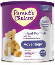 Shop for Parent's Choice Diapers in Diapers. Buy products such as Parent's Choice Diapers (Choose Size and Count) at Walmart and save.