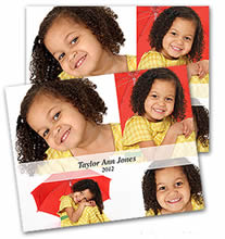2 FREE Collages at Sears Portrait Studio - I Crave Freebies