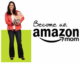 Free 3 Month Amazon Mom Trial I Crave Freebies