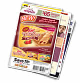 Redplum coupon book canada 2018 / wcco dining out deals.