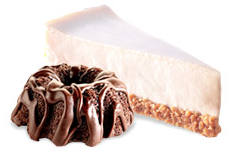 FREE Dessert on Your Birthday at Jack in the Box - I Crave Freebies