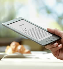 amazon-refurbished-kindle
