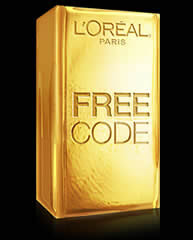 Oct 31,  · Shopping Tips for L'Oreal Paris: 1. You can pick up a free L'Oreal Paris hair color for every fifth you purchase by signing up for the free L'Oreal Paris Gold Rewards program. 2. L'Oreal Paris promo codes aren't available online, but the retail website can connect you to other online stores or a local store for products you want.