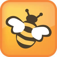 FREE Spelling Bee App for Android Devices - I Crave Freebies
