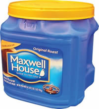 http://www.icravefreebies.com/wp-content/uploads/2012/08/maxwell-house-coffee.jpg