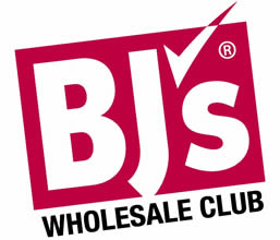 bjs-logo
