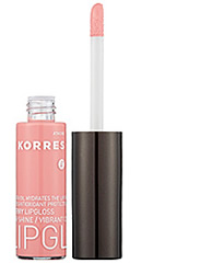 Korres-Cherry-Lip-Gloss