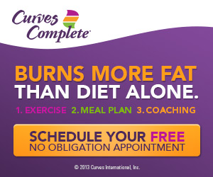 curves-free-consult