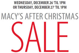 macys-after-christmas-sale