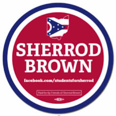 sherrod-brown