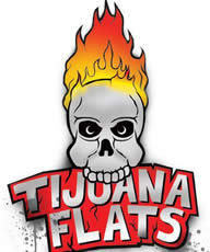 tijuana-flats