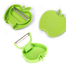Collapsible-Apple-Fruit-Peeler