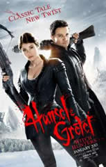 Hansel-and-Gretel-witch-hunters
