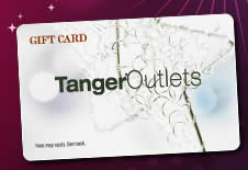 TangerOutlets-Gift-Card