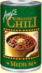 amys-kitchen-chili