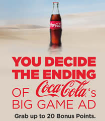 coca-cola-big-game-ad