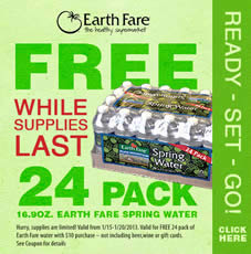 earth-fare-24-pack-spring-water