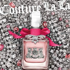 juicy-couture-la-la