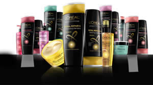 loreal-paris-advanced-hair-care-new