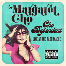 margaret-cho-cho-dependent