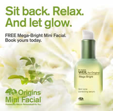 origins-mini-facials