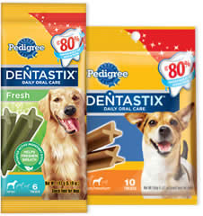 pedigree-dentastix
