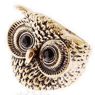 retro-owl-ring