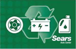 sears-battery-recycle