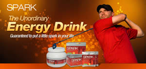 spark-enegy-drink