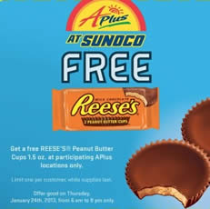 sunoco-reese