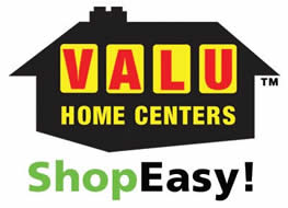 valu-home-centers