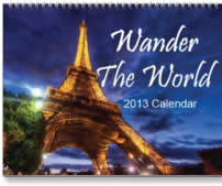 wander-the-world-2013-calendar
