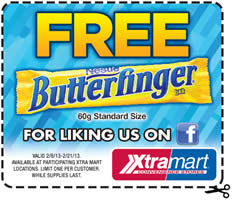 Butterfinger_Coupon