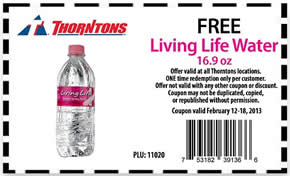 FREE-Feb-Living-Life-Watert