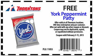 FREE-Feb-York-Peppermint